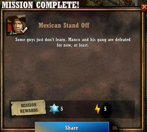 File:MexicanStandOffComplete.jpg