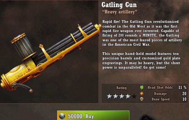 File:Gatling.jpg