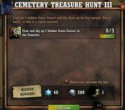 CemeteryTreasureHunt3