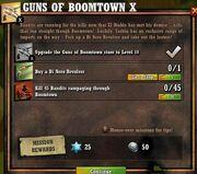 GunsOfBoomtownX