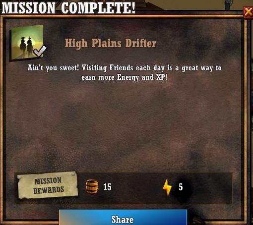 File:HighPlainsDrifterComplete.jpg