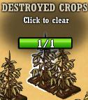 File:DestroyedCrops5.jpg