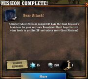 BearAttack!Complete