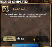 PwninNoobsComplete