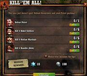 KillThemAll