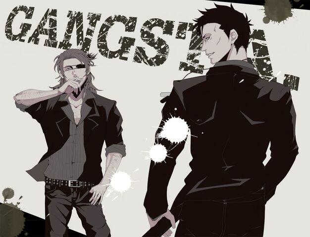 File:Gangsta anime-1024x785.jpg