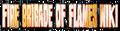 FireBrigadeOfFlames-Wiki-wordmark.png