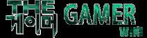 File:TheGamer-Wiki-wordmark.png