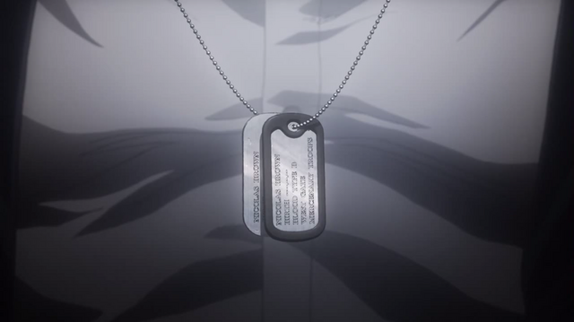File:Dogtag.png
