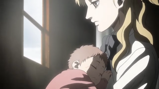 File:Bastard head holding baby.png