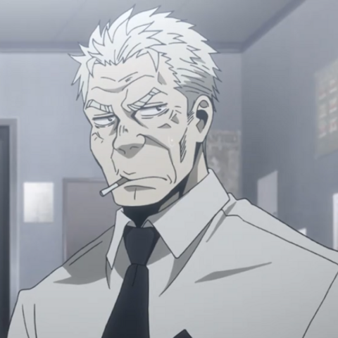 File:Chad anime.png