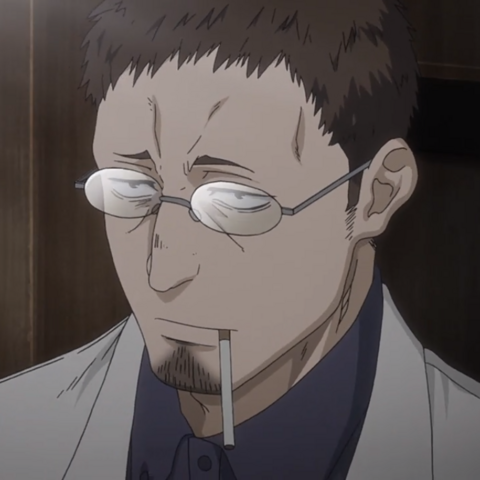 File:Theo Anime.png