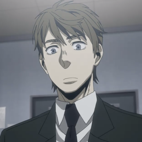 File:Cody anime.png