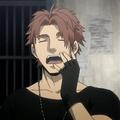 Gawain anime.png