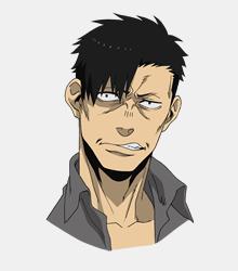 File:Nic Anime2.png