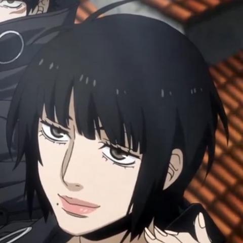 File:Beretta anime.png