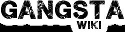 File:GANGSTA-Wiki-wordmark.png