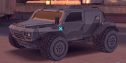 ArmyUtilityVehicle-GangstarIV