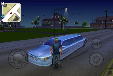 File:Limousine.jpg