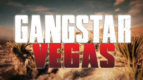 File:Wikia-Visualization-Main,gangstargameloft.png