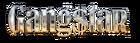 Gangstar logo 2