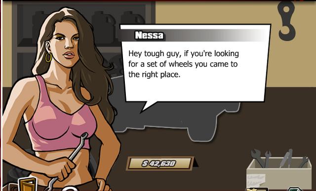 File:Nessa's Auto Shop.png