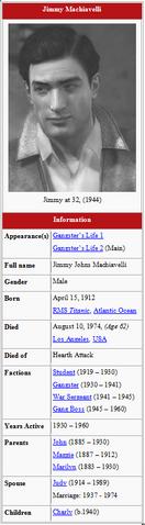 File:Jimmy Machiavelli Wiki.png