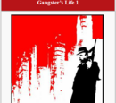 Gangster's Life 1