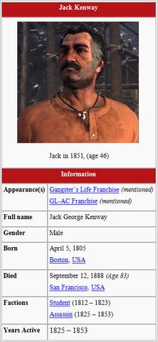 File:Jack Kenway.PNG