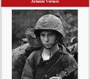 Armani Versace
