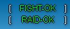 File:Fight ok raid ok.png