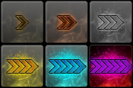 File:Agility upgrades.png