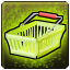 Icon shopboost