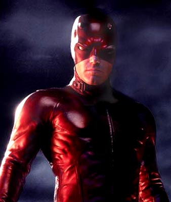 File:Matthew Murdock (Earth-701306).jpg