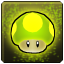 Icon xpboost
