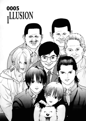 File:Gantz 01x05 chapter cover.png