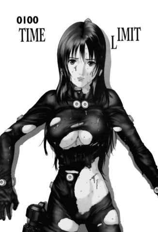 File:Gantz 09x06 -100- chapter cover.png