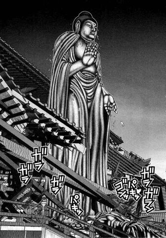 File:Japanese Daibutsu.jpg
