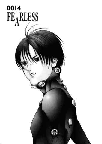 File:Gantz 02x04 -014- chapter cover.png
