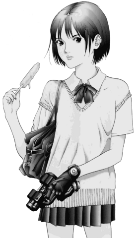 File:Unknown Girl from Cover 90.png
