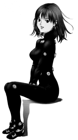 File:Unknown Girl from Cover 61.png