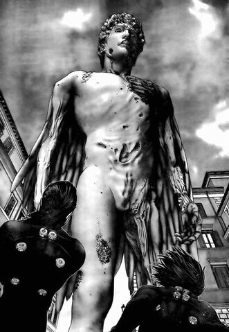 File:Roman Alien Boss.jpg