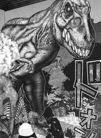 File:T-rex Alien.jpg
