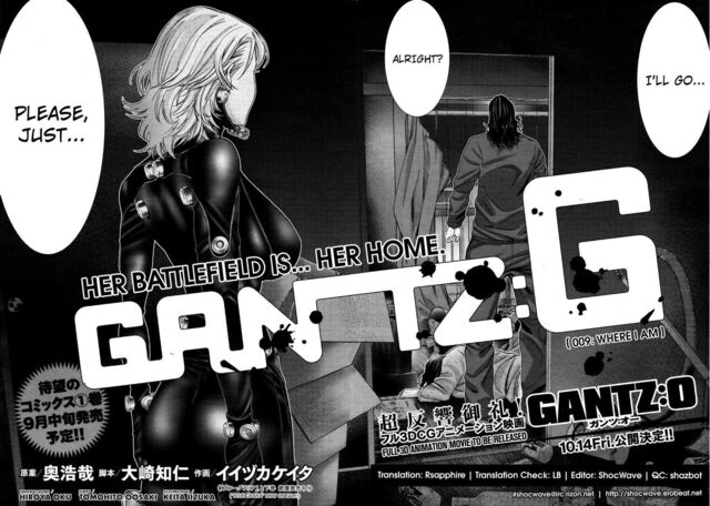 File:G9.jpg