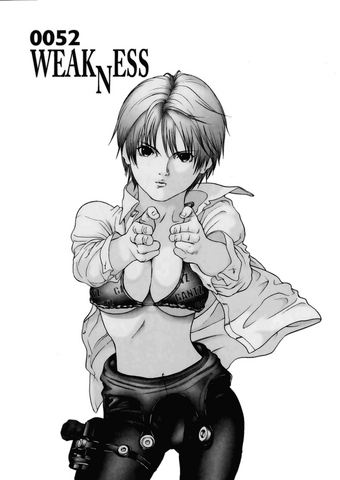 File:Gantz 05x06 -052- chapter cover.png