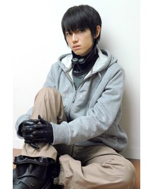 File:Nishisuit.jpg