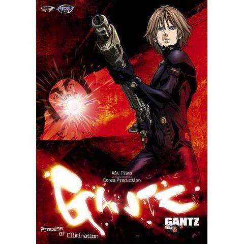 File:Gantz episode 5.jpg