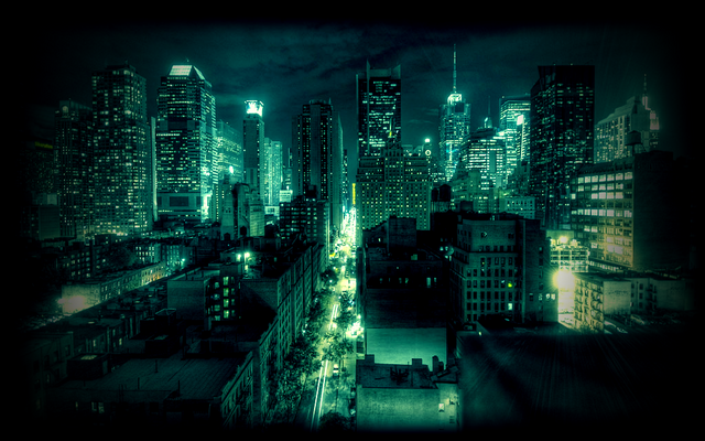 File:Citybkgrd.png