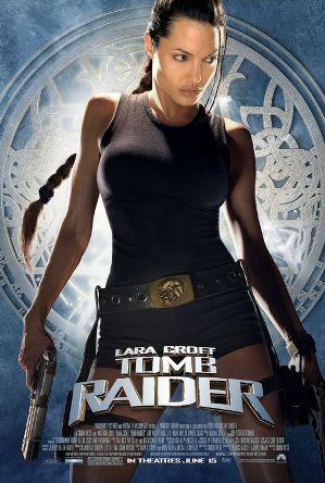 File:Lara Croft film.jpg