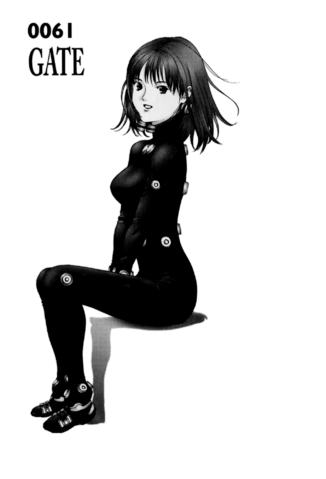 File:Gantz 06x03 -061- chapter cover.png